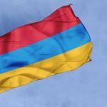 Армения намерена стать членом ЕЭАС уже со 2 января 2015 года