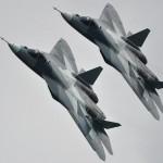 СМИ: Соединённые Штаты проигрывают гонку вооружений России и Китаю