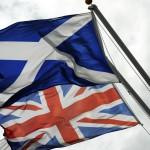 Сегодня миллионы шотландцев решат судьбу о независимости региона