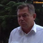 Сергей Глазьев: Украина совершает коллективное самоубийство
