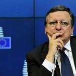 Еврокомиссия: Слова Баррозу о взятии Путиным Киева за две недели были вырваны из контекста
