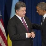 Тайны американского вояжа Порошенко: что глава Украины будет просить у США и Канады