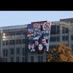 Марш мира 21 сентября — итоги и выводы