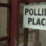 В Шотландии завершился референдум о независимости страны