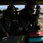 Вооружённые силы РФ сегодня начинают учения «Восток-2014»