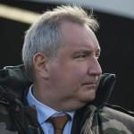 Дмитрий Рогозин: Россия к 2020 году обновит вооружение стратегических ядерных сил на 100%