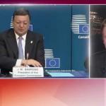 ЕС готовит новые санкции против РФ, несмотря на перемирие на Украине