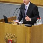 Нарышкин: Циничная и безответственная политика США ставит мир на грань новой «холодной войны»