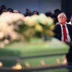 ООН: США лидируют по числу убийств детей среди стран Запада