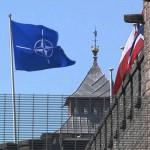 НАТО направляет «острие копья» на восток