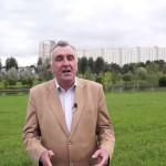 Новости славян №64. Стервятники на теле Украины