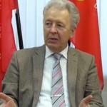 Валентин Катасонов: О финансовом положении киевского режима и перспективах дефолта Украины