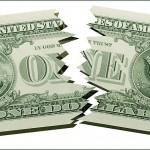 Россия и Иран откажутся во взаимных расчетах от доллара