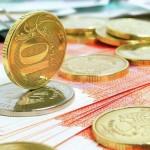 Путин: РФ хочет использовать рубли при торговле энергоресурсами