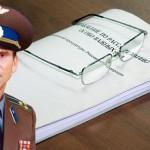 Полковник Хабаров: Перемирие на Украине — отсрочка в преддверии большой «мясорубки»