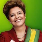 ЦИК Бразилии: на выборах после обработки 86% бюллетеней лидирует действующий президент