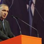 МИД Польши: Варшава выступит за ужесточение санкций против России