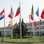 В Думе предложили отменить закон о силах НАТО в России