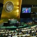 Ополченцы ДНР обвинили ООН в необъективности