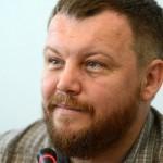 ДНР предъявит ООН доказательства военных преступлений