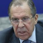 Лавров: Россия признает результаты выборов в ЛНР и ДНР