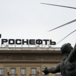 СМИ: Роснефть предложила заморозить «Южный поток» и перевести ЕС на предоплату