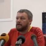 В ДНР заявили о срыве минских договоренностей