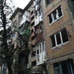ООН: Украинские военные несут ответственность за неизбирательные обстрелы жилых кварталов в Донбассе