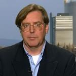 Немецкий публицист: СМИ Германии стали частью пропагандистской «сети НАТО»