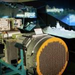 МО РФ: рост радиоэлектронной промышленности должен составить 25-30%
