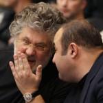 Депутат Госдумы подозревает Коломойского и Яроша в вербовке россиян и подготовке мятежа в РФ