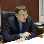 Евгений Федоров: о национализации ЦБ