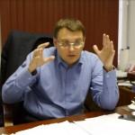 Евгений Федоров: о процентной ставке по депозитам и увеличение уровня жизни в стране