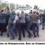 Евгений Новиков. Новости славян №67. Донбасс против фашизма