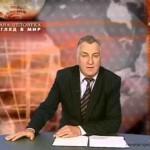 Евгений Новиков «Права человека. Взгляд в мир» от 22.10.2014