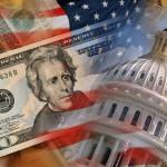 Россия отказалась платить «дань» США и делает попытку коренного поворота в экономике