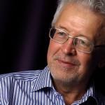 Валентин Катасонов: Развивающиеся страны смогут подвинуть «большую семерку» после избавления от «пятой колонны»