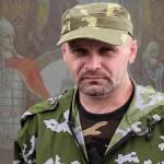 Комбриг Мозговой: будущее Новороссии накрывает политический туман с финансовым подтекстом