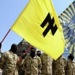 Украина и США не поддержали резолюцию России по борьбе с неонацизмом