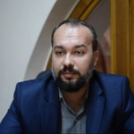 Игорь Друзь: Украинский фашизм не лечится холодами