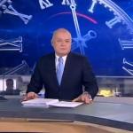 «Вести недели» с Дмитрием Киселевым от 30.11.2014