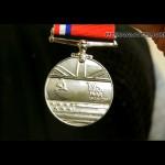 Артём Войтенков: Медали за победу над СССР. В США и Великобритании существуют медали за победу в холодной войне