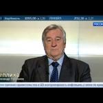 Александр Проханов: Развитие и неизбежная русская Победа