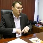 Евгений Федоров о центральном банке
