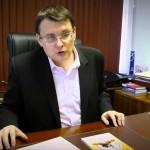 Евгений Федоров о выборах в Новороссии