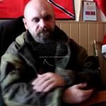 Интервью с Алексеем Мозговым от 31.10.2014