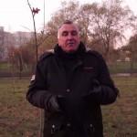 Новости славян №70. Программу «Права человека» запретили