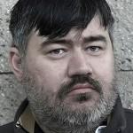 Активисты НОД-Екатеринбург пообщались с Борисом Рожиным