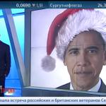 Константин Сёмин. «Агитпроп» от 27.12.2014