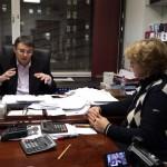 Евгений Фёдоров о курсе доллара и перспективах российской экономики